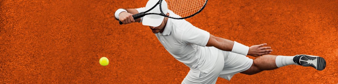 Header-Tennis-neu