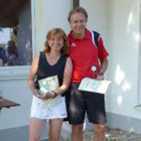 1. platz mixed 100 elly wein manfred kckhuber_web