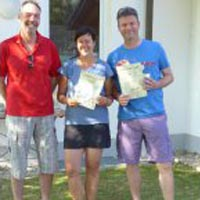 1. platz mixed theresa winter andy seidl mit bg. kneil_web