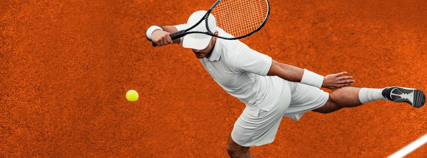 slide6-tennis-1