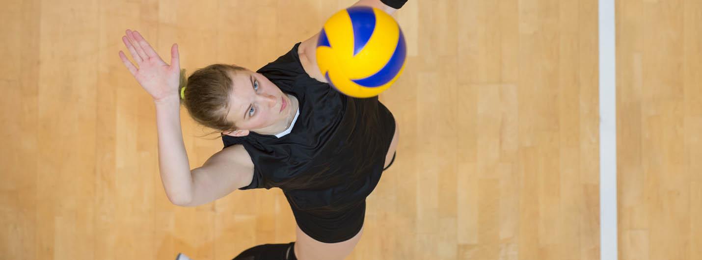 slide7-volleyball-1